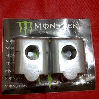 Grosir Raiser Monster